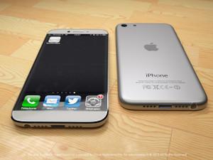 Iphone6blanc02
