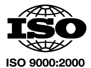 Iso9000_2000