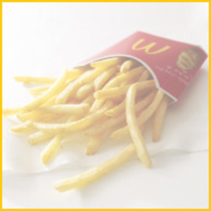 Image_frenchfries_hover