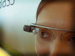 1024pxgoogle_glass_detail