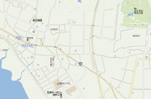 Hakui