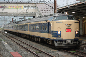 583_aizu_liner_aizuwakamatsu_200809