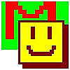 Icon_mclean_100_3