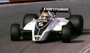 Brabham_bt49