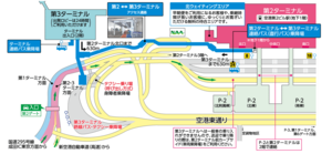 Mapaccessterminal01