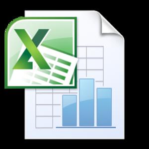 Excel2010fileicon