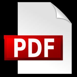 Pdfexportpro