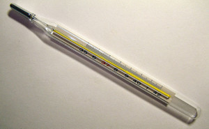 1280pxclinical_thermometer_387