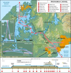 Panama_canal_map_en_2
