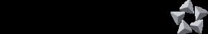 375pxstar_alliance_logosvg