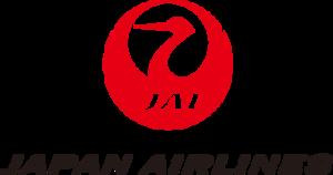 375pxjapan_airlines_logosvg