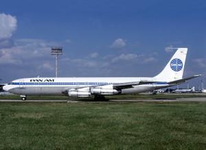 Boeing_707321b_pan_american_world_a