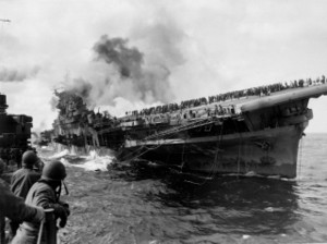 Attack_on_carrier_uss_franklin_19_m