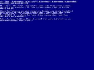 029bsod_windows_2000