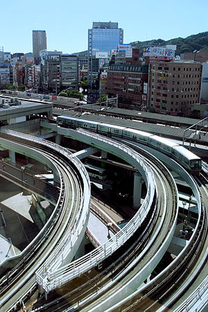 300pxport_liner_sannomiya_station02