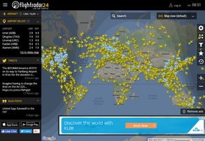 Screenshot20171110_flightradar24__2