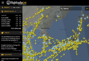 Screenshot20171110_flightradar24_co