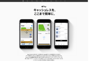 Screenshot2017124_apple_pay